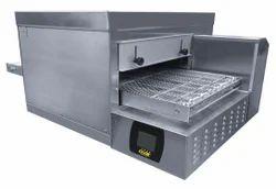Conveyor Ovens