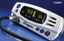 MRI Compatible Pulse Oximeter