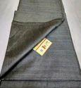 Tussar ghicha sarees