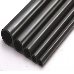 Carbon Steel Pipes A106 Gr B