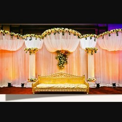 Wedding Decoration In Indore