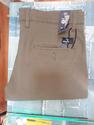 Men Cotton Trouser