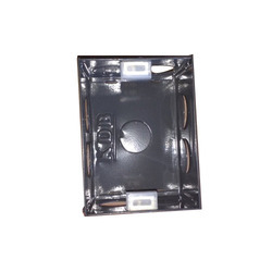 Ceiling Fan Box Pvc Fan Box Latest Price Manufacturers