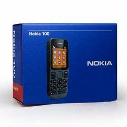 Mobile Phone Nokia 100