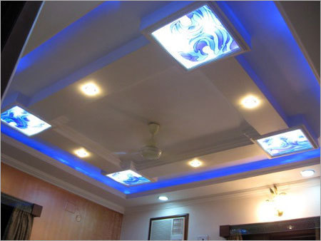 False Ceiling Design Service False Ceiling Repair Service
