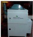 PM10 Respirable Dust Sampler