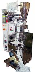 Small Sachet Packing Machine