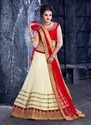 Ladies Lehenga Choli