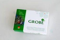Grobe Capsules, Packaging Type: Box, Grade Standard: Medicine Grade