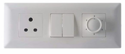 Modular Switche Switch Real Estate Builders Contractors From Lucknow
