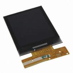 Cog LCD