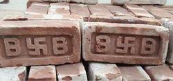 Grade 1 Brick