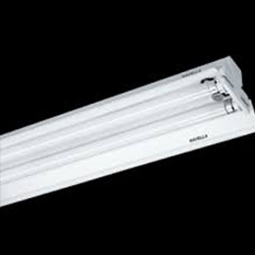 Led Double Tube Light View Specifications Amp Details Of Led Tube Light By Goyal Electricals