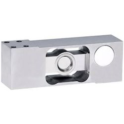 Stainless Steel Single Point Load Cells