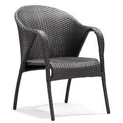 Garden Chairs in Pune Maharashtra Suppliers Dealers
