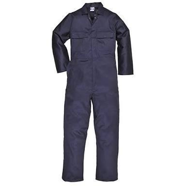 fef75962c34 Manufacturer of Boiler Suits   Protective Aprons by Pavan ...