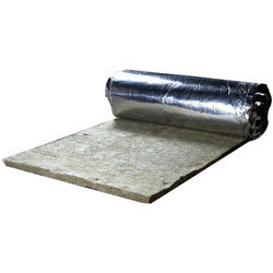 Rockwool Insulation Rockwool Building Rolls Wholesale