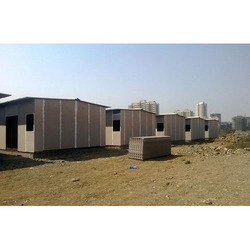 Cement Board Manufacturers Suppliers Amp Exporters