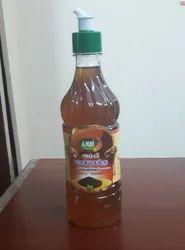 Organic Nallaennai Oil