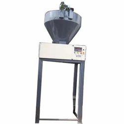 Calcium Carbonate Packing Machine