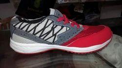 Sega Shoe