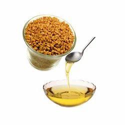 Methi Oil Soluble
