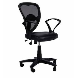 Customer Revolving Office Chair