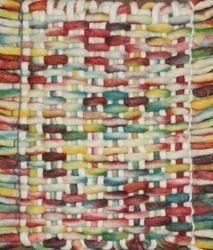 Loop Dhurrie Flat Weave Rugs
