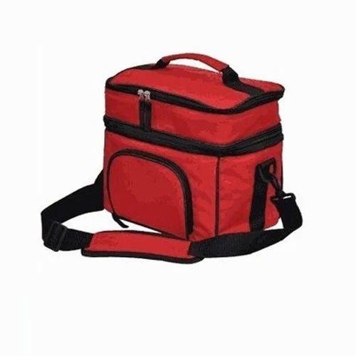 Office Lunch Box Bag  sc 1 st  IndiaMART & Office Lunch Box Bag at Rs 185 /piece | Karol Bagh | Delhi | ID ... Aboutintivar.Com