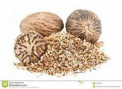 Nutmeg Powder, Packaging Size: variable