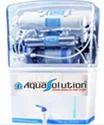 Ag Aqua Solution