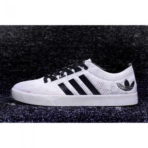 3f6b99d7725 spain product image. read more. adidas neo 2 shoes d10c2 fcbb4
