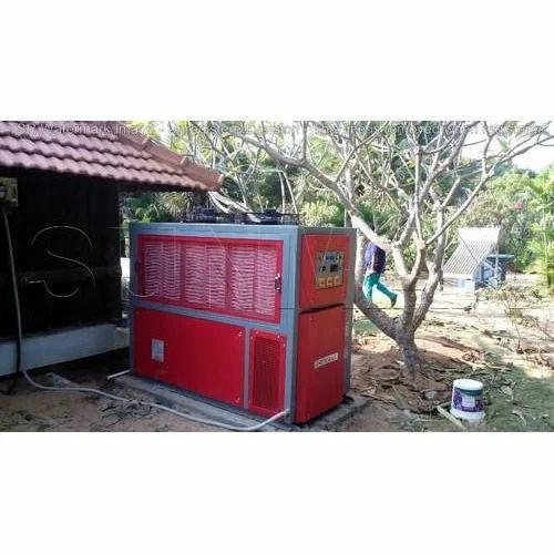Swimming pool water heater swimming pool heat pump - Swimming pool heat pump manufacturers ...
