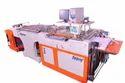 Scratch Card Printing and Coating Machine