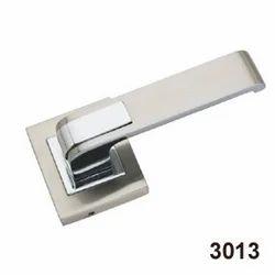 Main Door Handle 3013