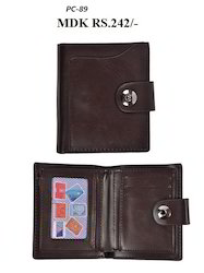 MDK PC-Visiting Card Holder Pouch