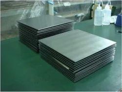 Niobium Sheet Plate
