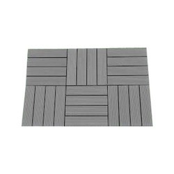 Decking Tiles Suppliers Manufacturers Amp Traders In India