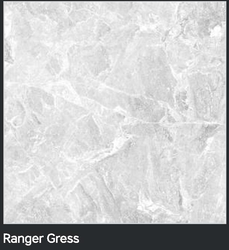 Polish Glazed Vitrified Tiles (PGVT)