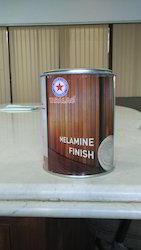 TARALAC Melamine Finish, Wood, Liquid