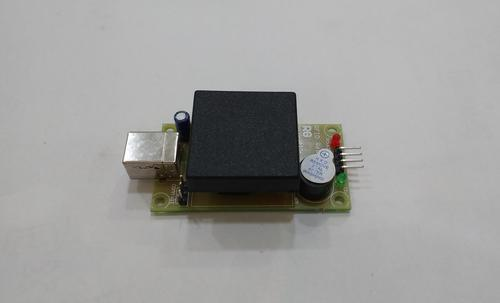 RFID NFC Module & Card - RC522 Reader/ Writer Module