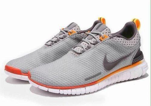 Nike Free Og Model Shoes