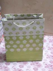 Paper Bags 1012