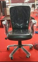 Office chair Or Revolving Chair or computer chair