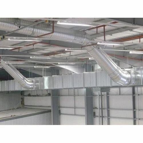 Om Sakthi Engineering Chennai Manufacturer Of Metal