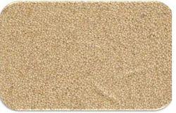 Roasted Hulled Sesame Seeds