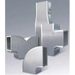 Hvac Duct Heating Ventilation And Air Conditioning Duct