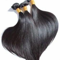 Yalhi Hair