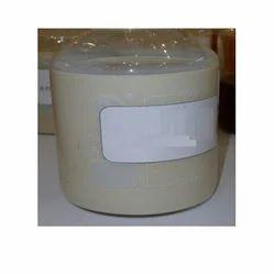 Water Based Epoxy Resins