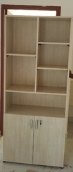 Bookshelf, Size (Inches): 2.5??6 Feet
